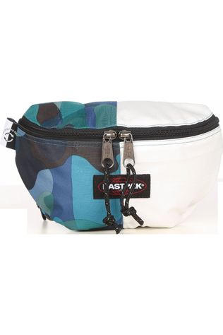 Eastpak Hip Bag Springer Re-Built S178 No Colour