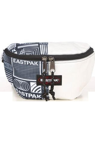 Eastpak Hip Bag Springer Re-Built S185 No Colour