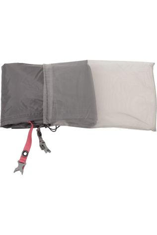 Exped Ground Sheet Venus III Dlx Footprint No colour