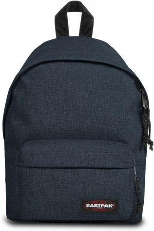 Eastpak Sac à Dos Orbit 10L jeans/exceptions