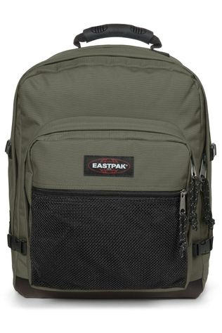 Eastpak Daypack Ultimate 41 L dark khaki