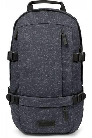 Eastpak Sac à Dos Floid Bleu Moyen/Assortiment