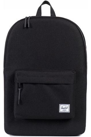 Herschel Supply Daypack Settlement black