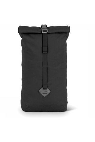 Millican Dagrugzak Smith The Roll Pack 18L Donkergrijs