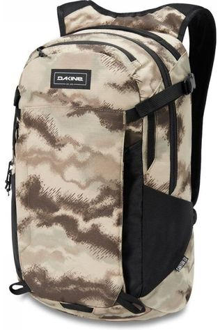 Dakine Daypack Canyon 20L light brown/mid brown