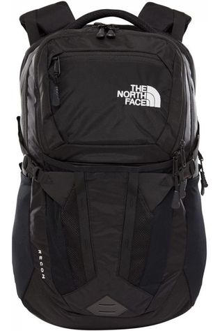 The North Face Dagrugzak Recon 30L Zwart