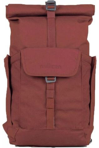 Millican Sac À Dos Smith The Roll Pack 15 L WP Rouille