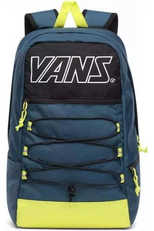 Vans Daypack Vans Snag Plus dark blue/light yellow