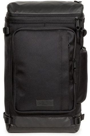 Eastpak Daypack Tecum Top Cnnct dark grey