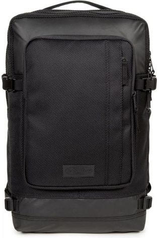 Eastpak Daypack Tecum Cnnct L dark grey