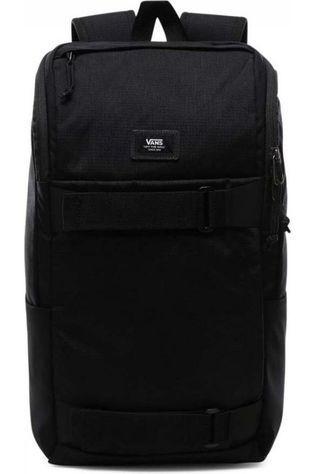 Vans Daypack Obstacle black
