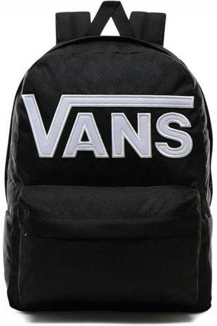 Vans Daypack Old Skool III black/white