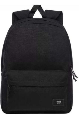 Vans Daypack Old Skool Plus II black