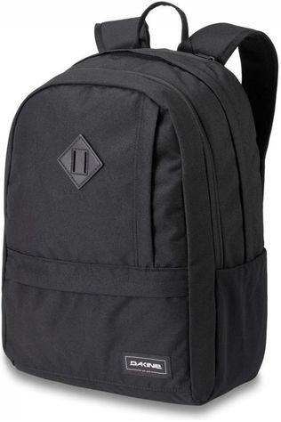 Dakine Sac À Dos Essentials Pack 22L Noir