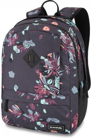 Dakine Sac À Dos Essentials Pack 22L Violet/Assortiment Fleur