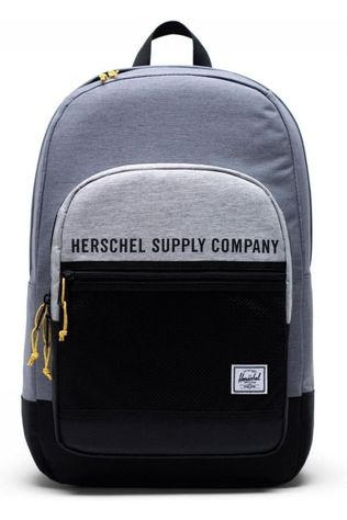 Herschel Supply Daypack Kaine mid grey/light grey