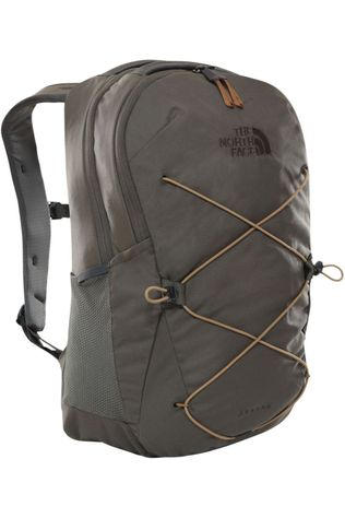 The North Face Dagrugzak Jester 27.5L Taupe/Bruin