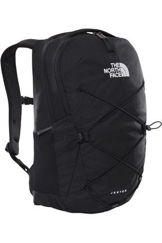 The North Face Daypack Jester 27.5L black