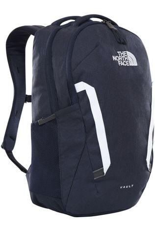 The North Face Daypack Vault 26L dark blue/white