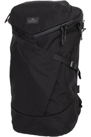 Doughnut Daypack Dynamic Backpack 18L black