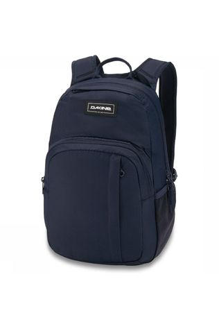 Dakine Daypack Campus S 18L Dark Blue/No colour