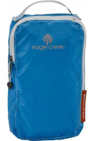 Eagle Creek Storage System  Pack-It Specter Quarter Cube mid blue