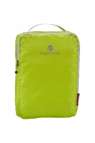 Eagle Creek Storage System  Pack-It Specter Cube light green
