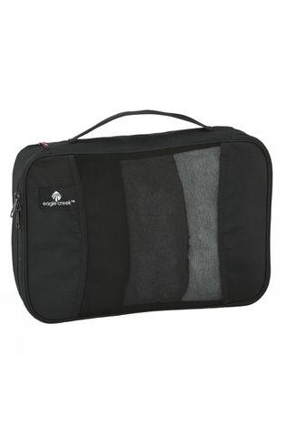 Eagle Creek Storage System  Pack-It Cube black