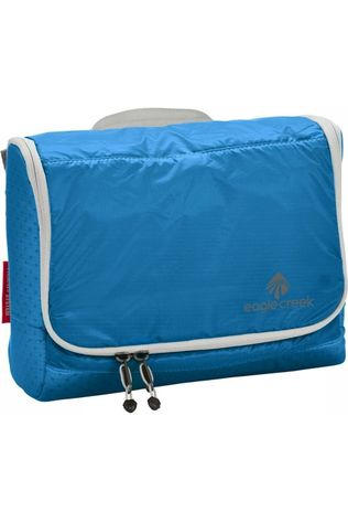 Eagle Creek Toilettas Pack-It Spter On Board Middenblauw