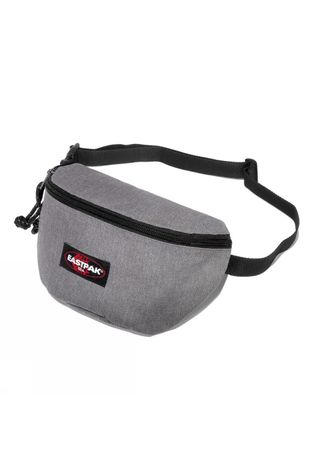 Eastpak Hip Bag Springer dark grey/mid grey