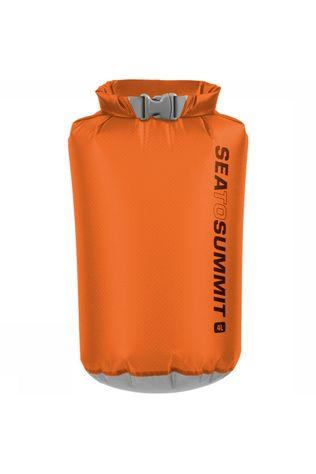 Sea To Summit Dry Sacks Small Orange