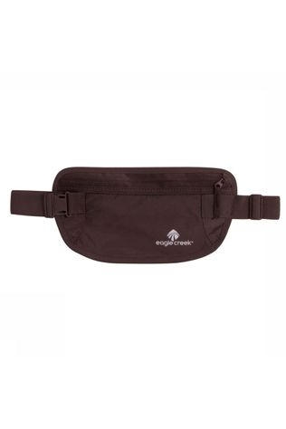 Eagle Creek Sac de Sécurité Uc Underc Money Belt Moka
