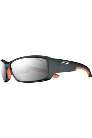 Julbo Glasses Run black/orange