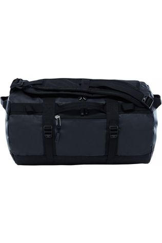 The North Face Travel Bag Base Camp Duffel XS/31L black