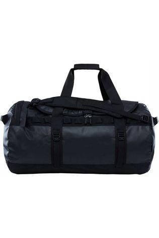 The North Face Travel Bag Base Camp Duffel M/71L black