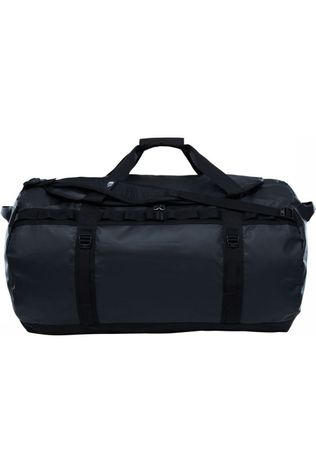 The North Face Sac De Voyage Base Camp Duffel XL/132L Noir