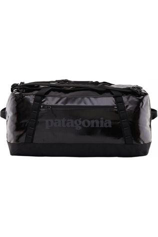 Patagonia Travel Bag Black Hole Duffel 70L black