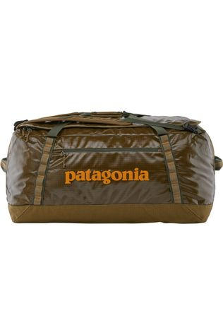 Patagonia Travel Bag Black Hole Duffel 100L mid brown