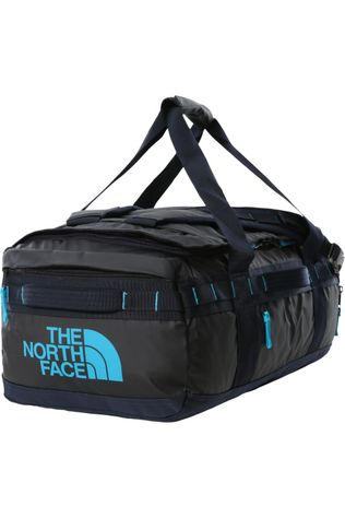 The North Face Reistas Base Camp Volyager Duffel 42L Lichtblauw
