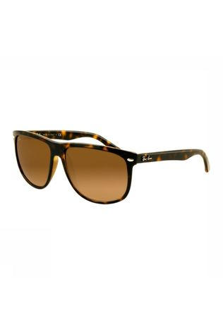 Ray-Ban Bril RB4147 Donkerbruin