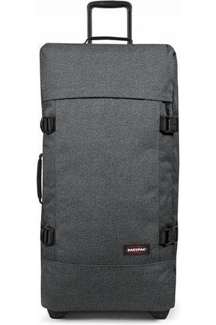 Eastpak Suitcase Tranverz L mid grey/black