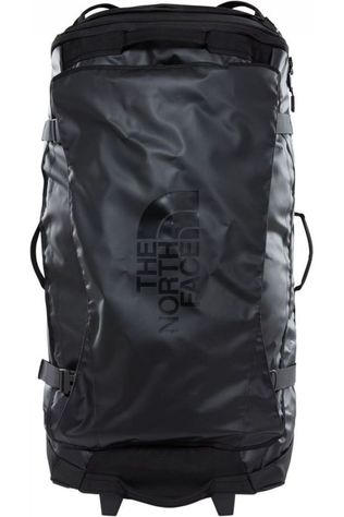 "The North Face Trolley Rolling Thunder 36"" Zwart"