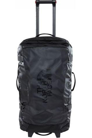 "The North Face Suitcase Rolling Thunder 30"" black"