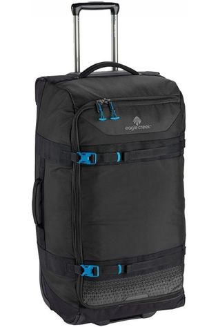 Eagle Creek Valise Expanse Wheeled Duffel 100L Noir
