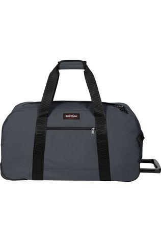 Eastpak Trolley Container 85 + Donkerblauw