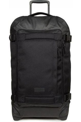 Eastpak Suitcase Tranverz Cnnct L black