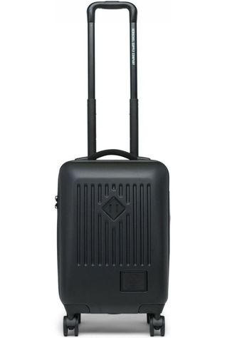 Herschel Supply Cabin Luggage Trade Carry On black
