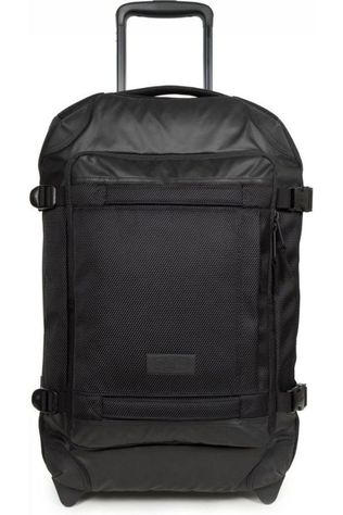 Eastpak Cabin Luggage Tranverz Cnnct S black