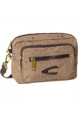 Camel Active Bags Sacoche Journey Brun Sable