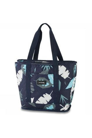 Dakine Shoulder Bag Party Tote 27L dark blue/light blue